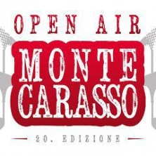 Open Air Monte Carasso