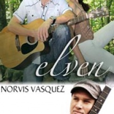 Elven and Norvis Vasquez li...