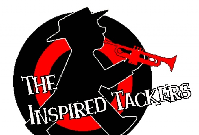 The Tackers