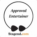 Hellroom Projectors badge