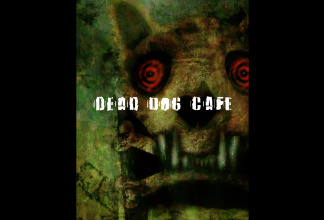 Dead Dog Café