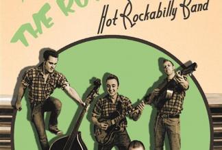 The Royal Flush - Rock`n`Roll