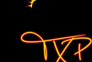 TI-X-Project