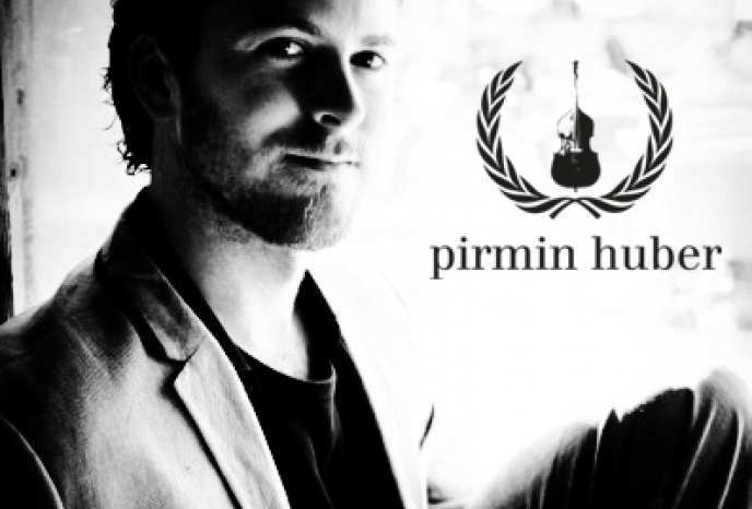 Pirmin Huber