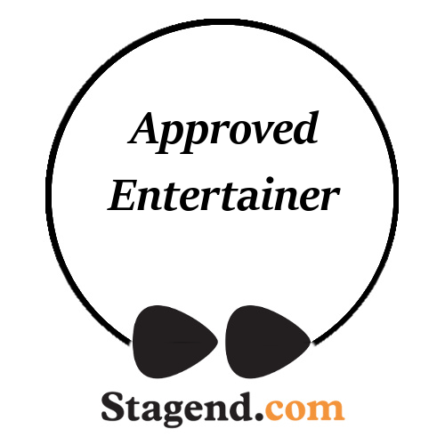 The Slanger badge