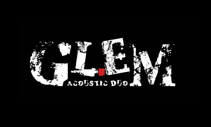 GL.EM ACOUSTIC DUO picture