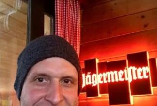 DJ Muiri / DJ Schlagerhirsch