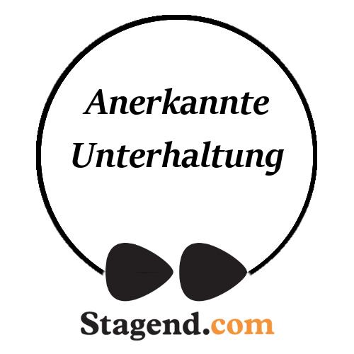 Badge DE