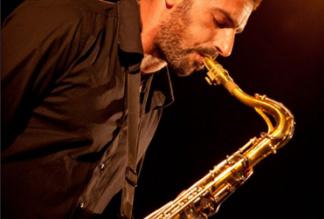 Giuseppe Santangelo - Solo, duo, trio