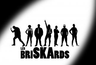Les BriSKArds