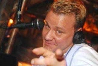 DJ Andy