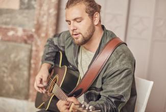 Dave Bennett