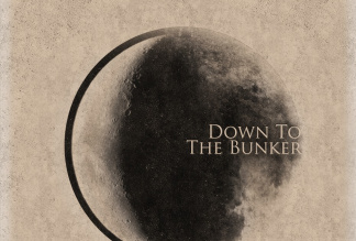 Down To The Bunker