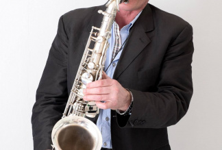 Giancarlo Sax