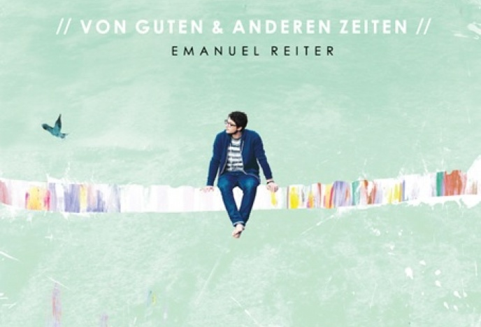 Emanuel Reiter