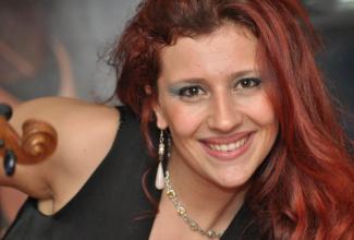 Francy Singer