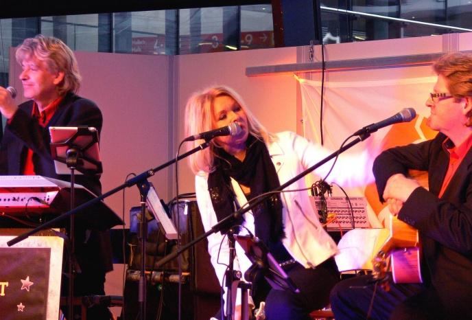 JG-MUSIC,Partyband,Duo,Trio,Quartett,Bodensee,München,Stuttgart,Allgäu