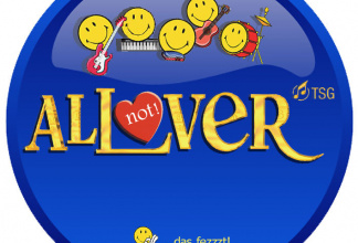 All(not)Over