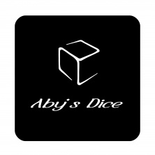 Aby`s Dice - Violin Rock