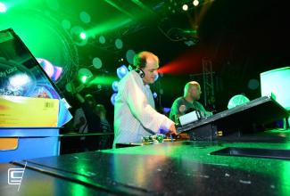 DJ MoRo