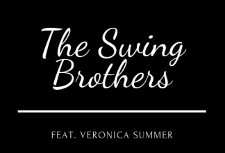 The Swing Brothers feat. Veronica Summer