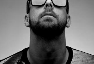 DJ ECKO