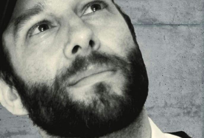 Marcel Bürgi-Ihr Musiker für Hochzeit, Geburtstag oder für das Weihnachtsessen