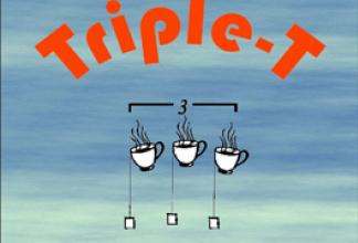 Triple-T