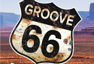 GROOVE66 - Blues & Rock aus Leidenschaft - Cover Band
