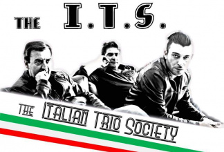 the I.T.S.