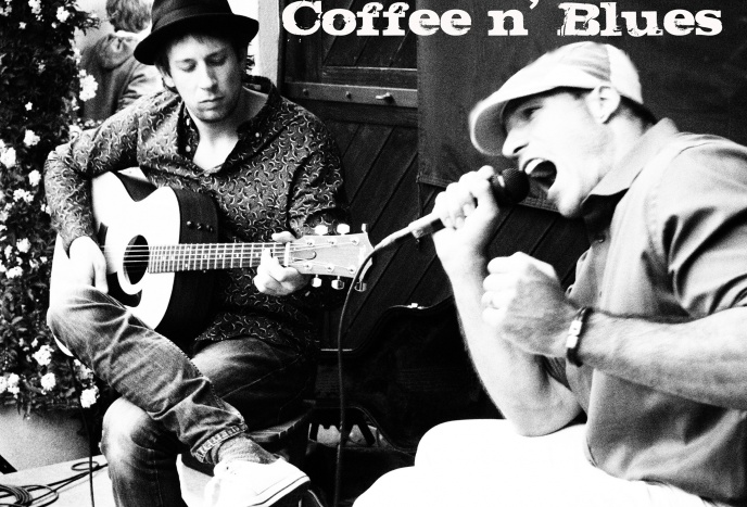 Coffee N` Blues (C&B)