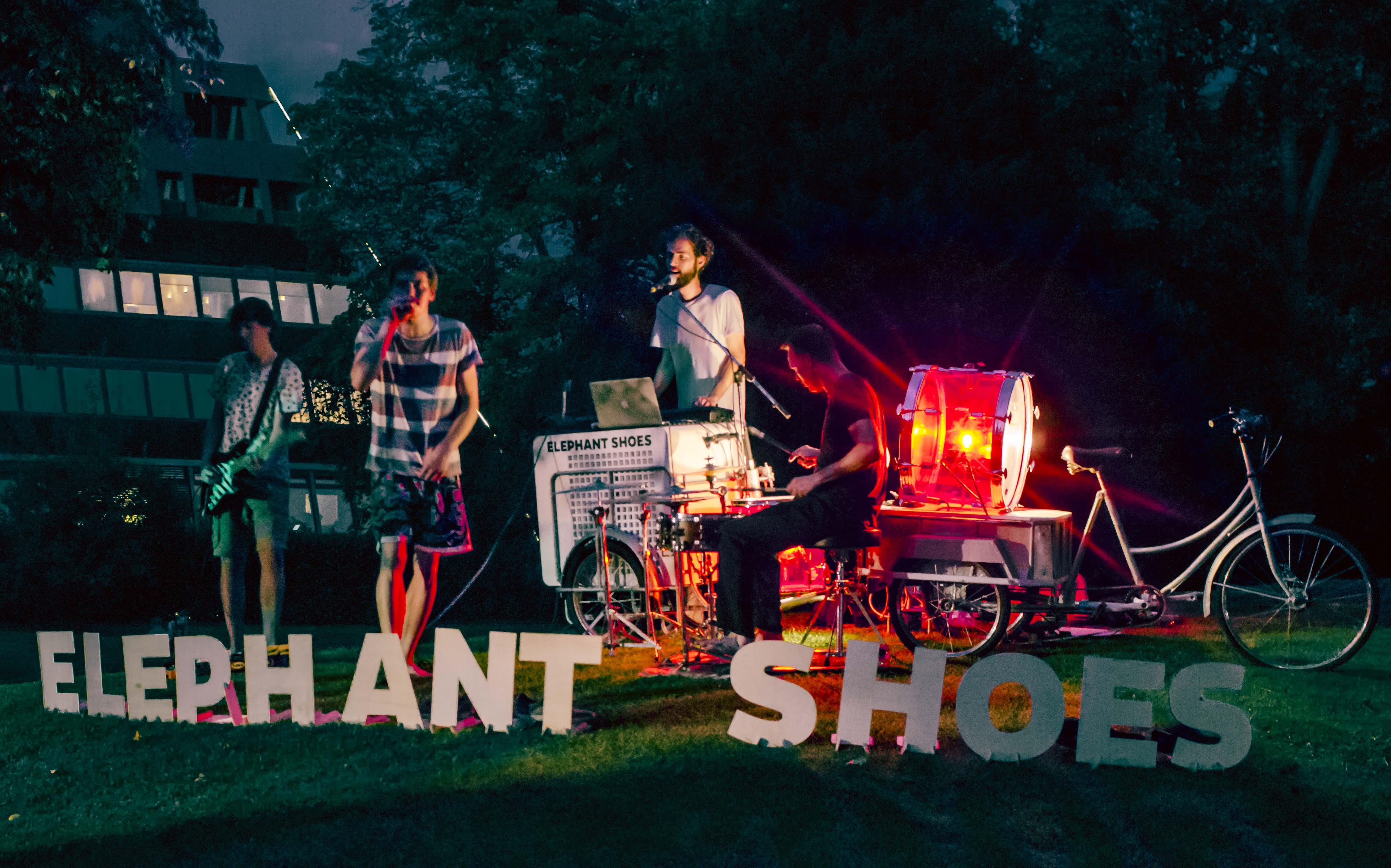 elephant shoes original pop band z rich ch. Black Bedroom Furniture Sets. Home Design Ideas