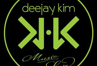 DeeJay Kim
