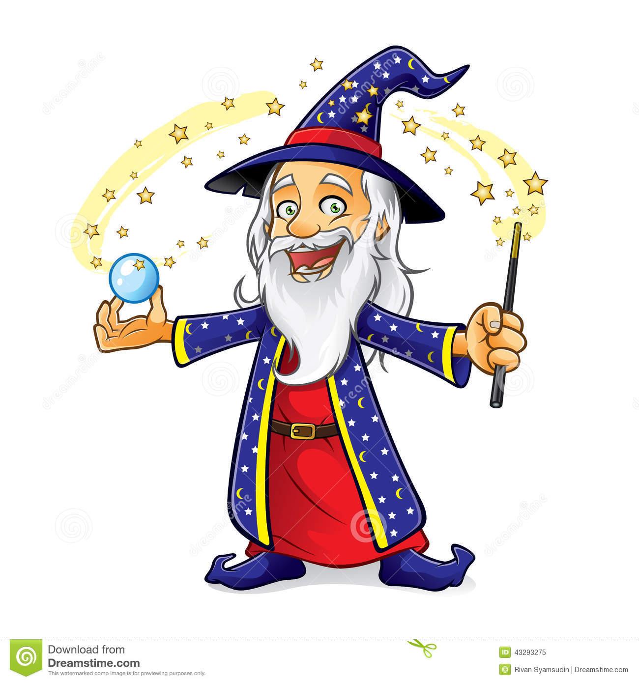 Zauberer, Illusionsshow - Conjurer Magician - St. Gallen CH