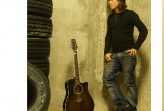 Luki Acoustic Music and more