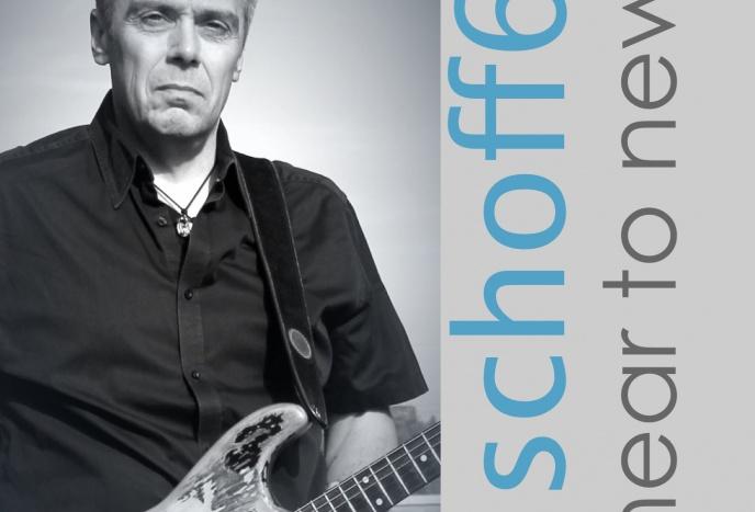 bischoff62 - modern blues trio