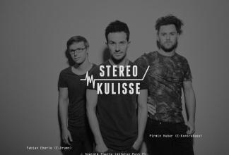 Stereo Kulisse