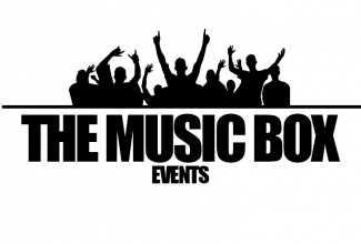The Music Box Events
