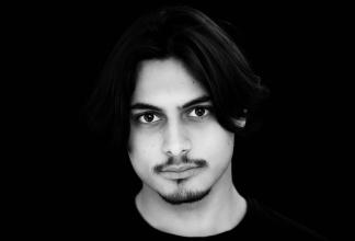Manuel Andre - Singer-Songwriter/Akustikpop (Gitarre, Gesang)