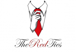 The Red Ties
