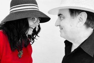Musik aRoma  - Duo
