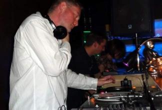 DJ SilverDream