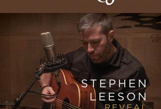 Stephenleesonmusic