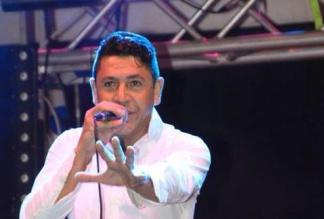 Filippo lauria voice