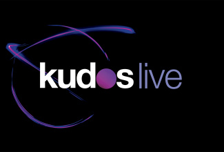 Kudos Live