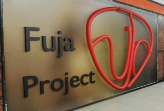 FuJa Project