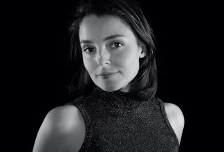 Sylvie Singer - Solo, Duo, Trio or Quartett
